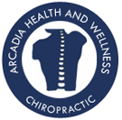 Arcadia Health and Wellness